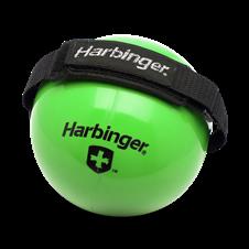 Bola Fitness de Peso c/ Faixa 1800g - Harbinger