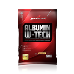 Albumin W-Tech - Body Action