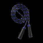 Corda de Pular - Harbinger