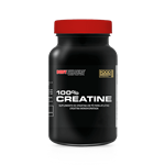Creatina 100% (150g) - BodyBuilders