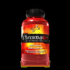 Chromalin - Atlhetica Evolution
