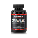 ZMA - Atlhetica Evolution Series