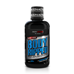 Body Ripped - Body Action