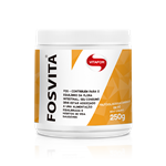 Fosvita - Frutooligossacarídeos (FOS) - Vitafor