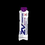 ZipVit ZV7 Energy Gel (60ml) - ZipVit Sport