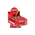 Protein Crisp - Integralmédica