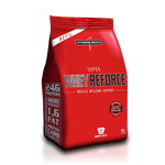 Super Whey Reforce (Refil) - Integralmédica