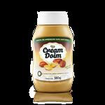 Pasta de Amendoim Cream Doim - Cocada Itapira