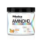 Amino HD 8:1:1 Recovery - Atlhetica Pure Series