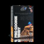 Pro Cookie Whey - Probiótica