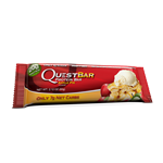 Quest Bar - Quest Nutrition