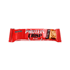 b9b8feb45 Barra de Proteína  As melhores marcas estão aqui - Loja do Suplemento
