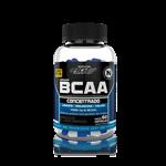 BCAA Concentrado - Nutrilatina AGE