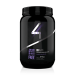 Whey Protein Isolate - 4 Fuel