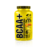 BCAA+ - 4 Plus Nutrition