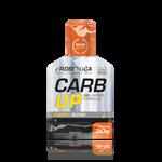 Carb Up Gel (1 unidade) - Probiótica