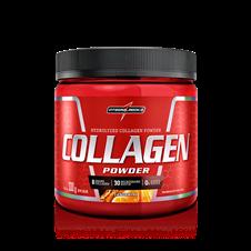 Colágeno Powder - Integralmédica