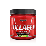Collagen Powder - Integralmédica