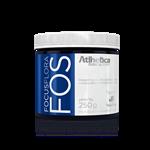 Focus Flora FOS - Atlhetica Clinical Series