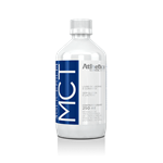 MCT 3 Gliceril M - Atlhetica Clinical Series - 250ml