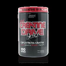 CREATINA DRIVE (CREAPURE) - Nutrex