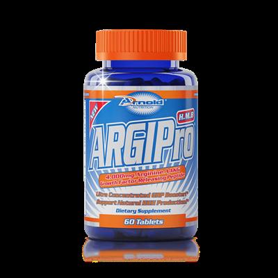 Argipro - Arnold Nutrition