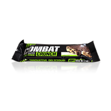 Combat Crunch - Muscle Pharm