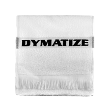 Toalha Dymatize - Dymatize