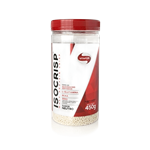 ISOCRISP - Vitafor