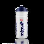 Squeeze - ZipVit