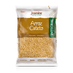 Arroz Cateto Integral - Jasmine