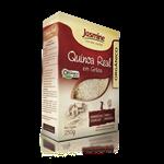 Quinoa Real em Grãos - Jasmine