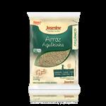 Arroz Agulhinha Orgânico - Jasmine