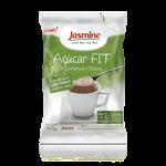 Açúcar Fit - Jasmine