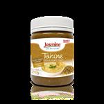 Tahine (Creme de Gergelim Integral) - Jasmine