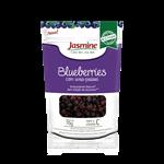 Blueberry com Uvas Passas - Jasmine