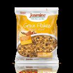 Grain Flakes Mel & Frutas - Jasmine