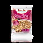 Grain Flakes Diet SuperFrutas Vermelhas - Jasmine
