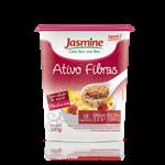 Ativo Fibras - Jasmine