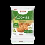 Cookie Integral - Jasmine