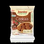 Cookie Orgânico - Jasmine
