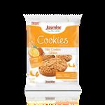 Cookie Sem Glúten - Jasmine