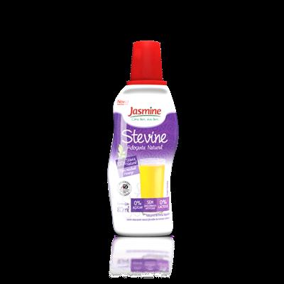 Adoçante Líquido Stevine - Jasmine
