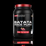 Batata Doce - BodyBuilders
