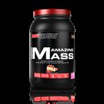 Amazing Mass - Bodybuilders