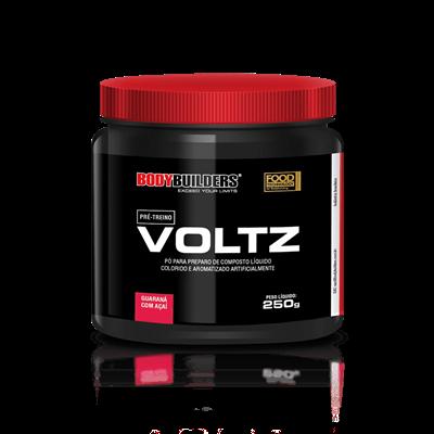 Voltz - Bodybuilders