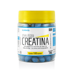 Creatina Ethyl Ester - Elements