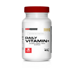 Daily Vitamin+ - Bodybuilders