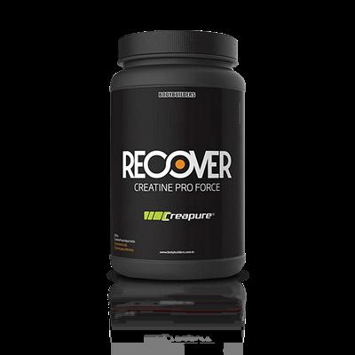 Recover Creatine Creapure - Bodybuilders