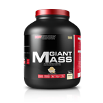 Giant Mass - Bodybuilders